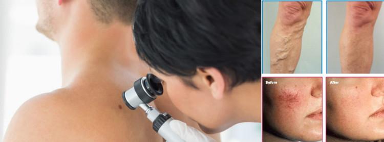 dermatology-header-2