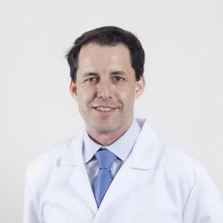 dr-pedro-lloret-dermatology at Medcare