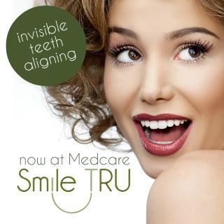 smile tru featured
