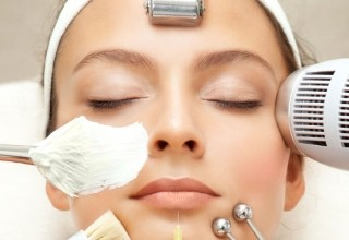 confused by cosmetic treatments - featured