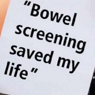 bowel-screening-saved-my-life