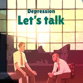 depression counselling