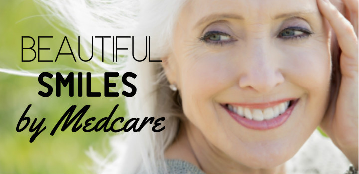 beautiful smiles by medcare