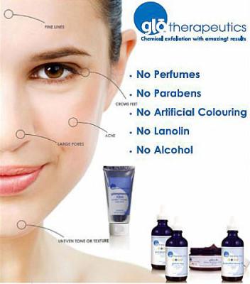 web-glo-therapeutics-cover