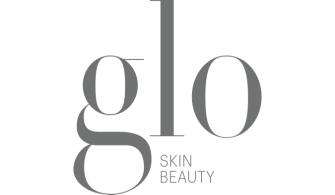 glo logo
