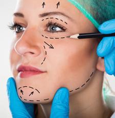 Facial-Cosmetic-Surgery