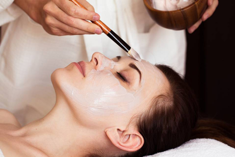 salon-treatment-480x320