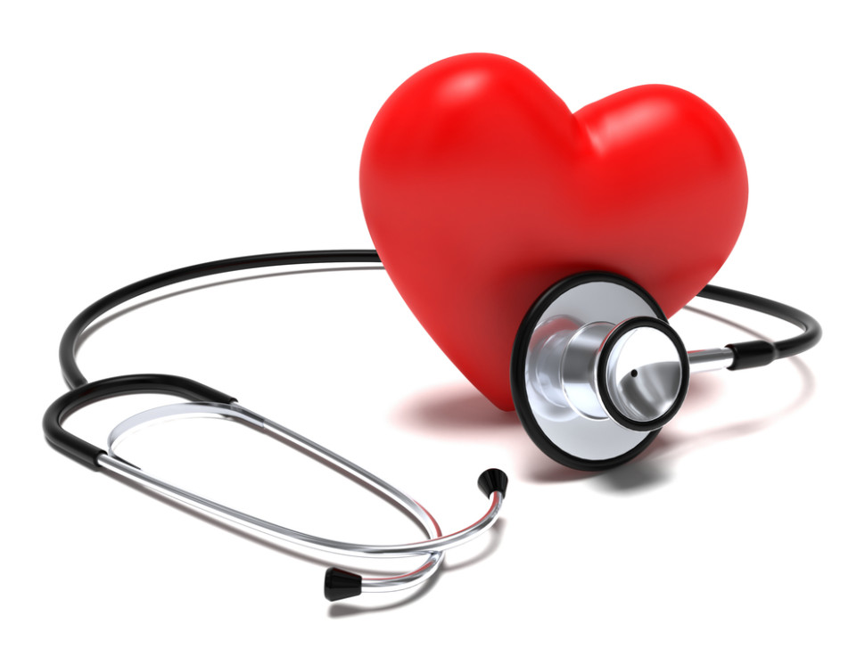 Naturopath-heart-health