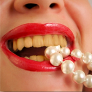 Quit Smoking And Whiten Teeth Medcare Spainmedcare Spain