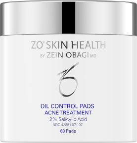 oil-control-pads-treatment